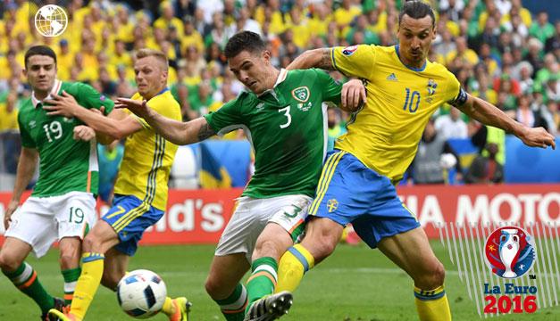 Zlatan-Irlanda-vs-Suecia