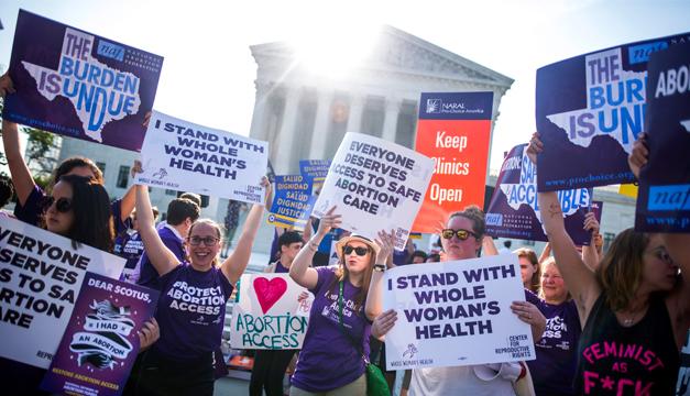 aborto EEUU-EFE