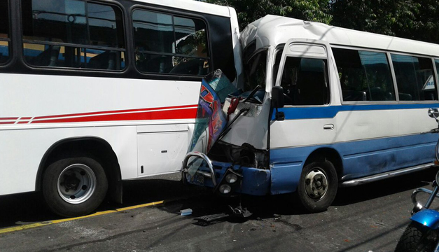 accidente-san-salvador