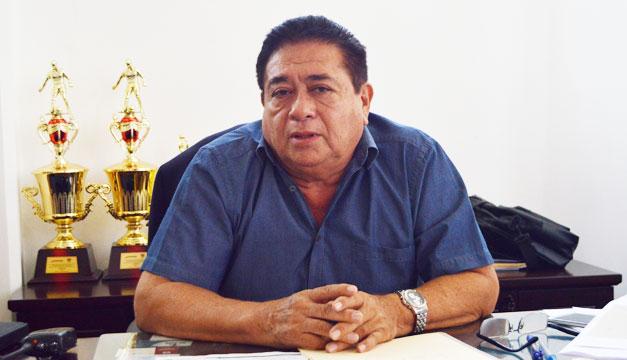 alcalde-funciones-apopa
