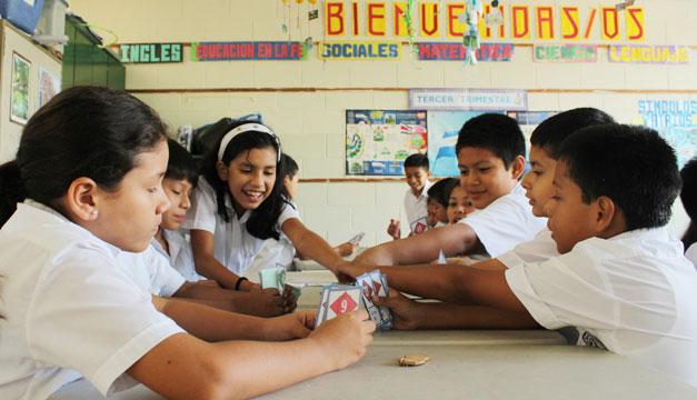 alumnos-escuela-desercion