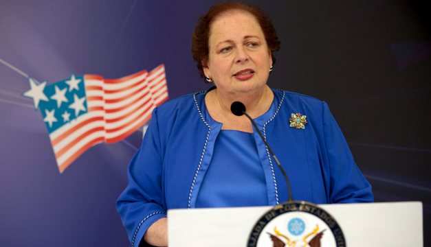 Salvadoreños aguardan decisión de EE.UU. sobre TPS