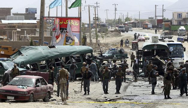 atentado Kabul-efe