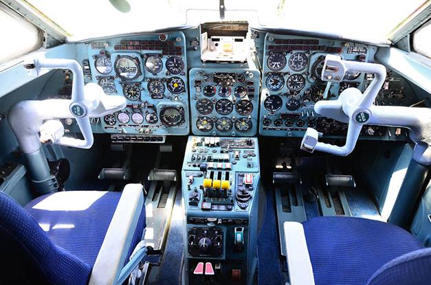 avión 1