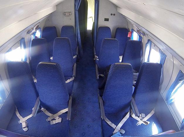 avión 2