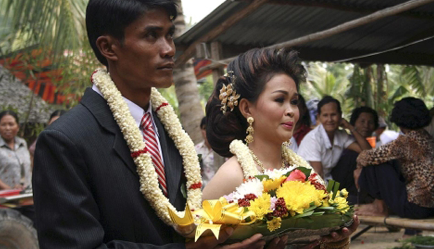 camboya-efe