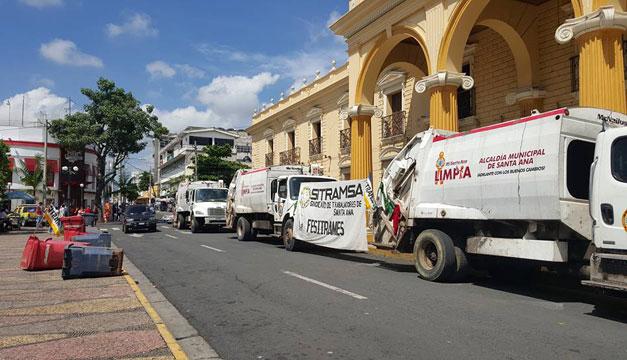 camiones-santa-ana