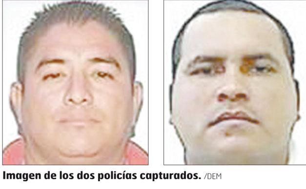 capturados-2