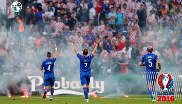 croacia-euro