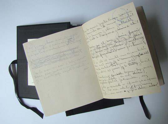cuaderno-2