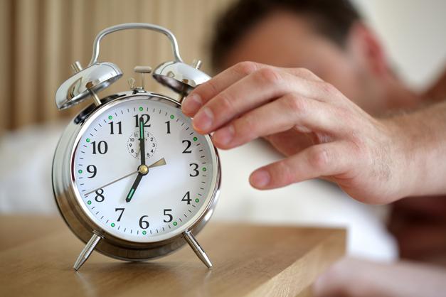 despertar-alarma