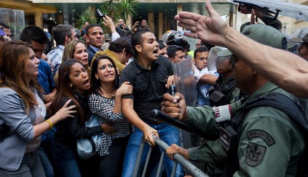 diputados-venezuela