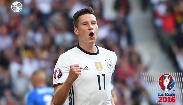 draxler-alemania-eurocopa