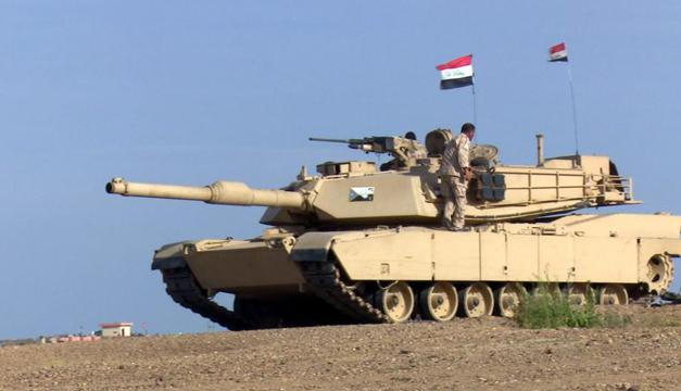 ejercito-irak