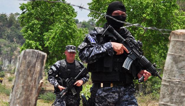 enfrentamiento-policia