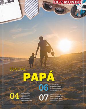 especial-papa
