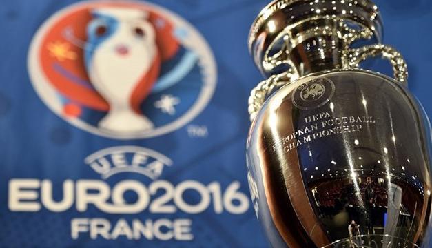 eurocopa1