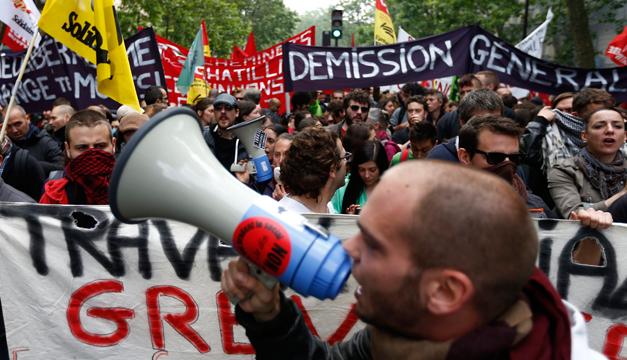 francia manifestacion-efe