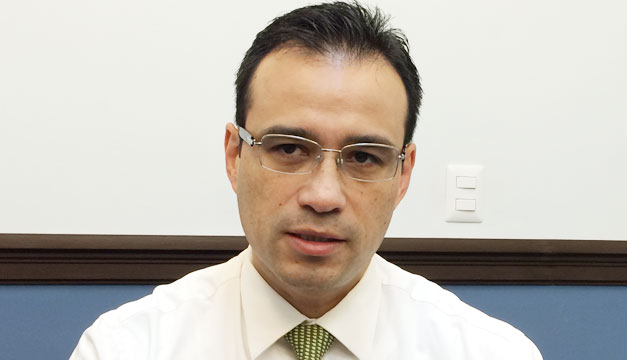 humberto-saenz-centro-estudios-juridicos