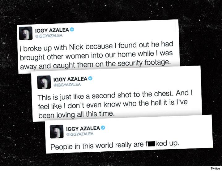 iggy-azalea-tweets