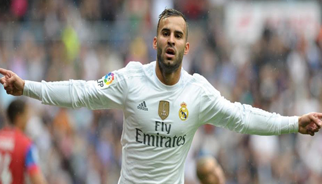 jese-real-madrid