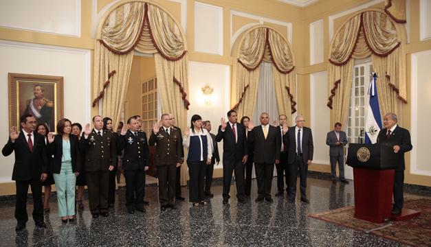 juramentacion-Presidencia