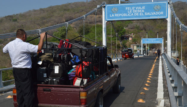 las-chinamas-guate-frontera