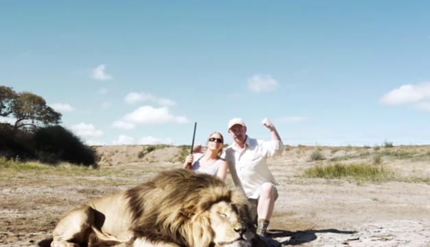 leon-caza
