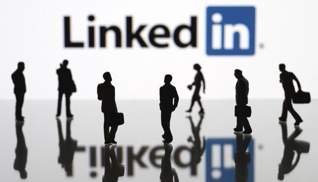 linkedin-agencia
