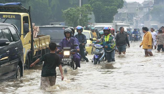 lluvia indonesia-efe