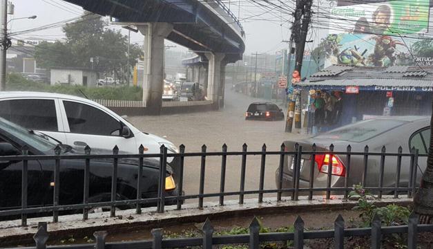 lluvias-honduras