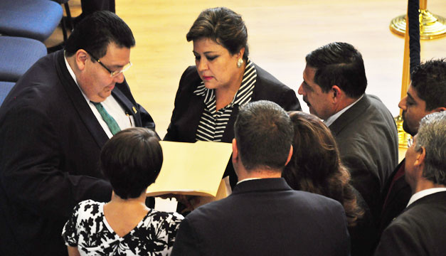 ministro-economia-arena