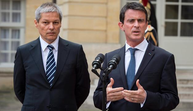 ministro-francia-valls