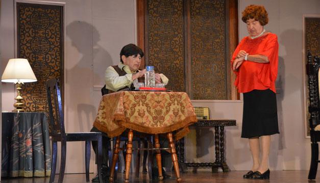 mujeres-sometidas-teatro-obra