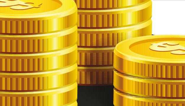 multas-dinero