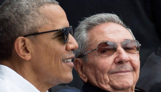 obama-castro3