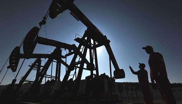 opep-crudo-petroleo