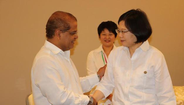ortiz-presidenta-taiwan