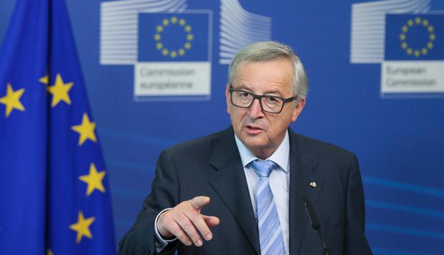 presidente-comision-europea
