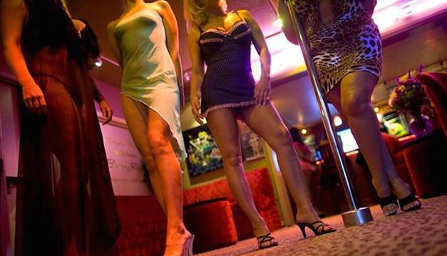 prostitucion efe