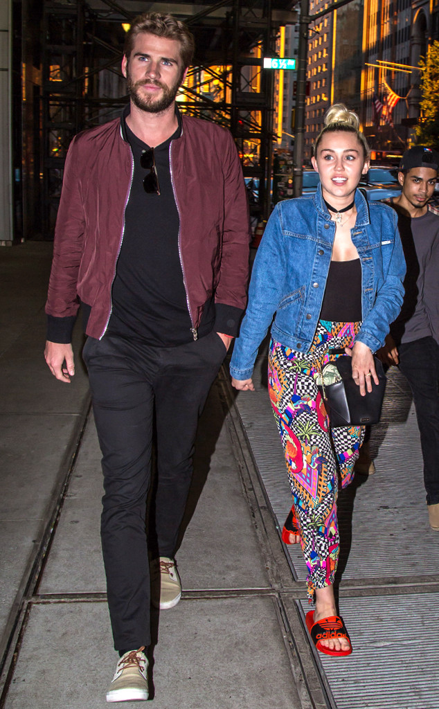 rs_634x1024-160614190631-634.Liam-Hemsworth-Miley-Cyrus-NYC.ms.061416