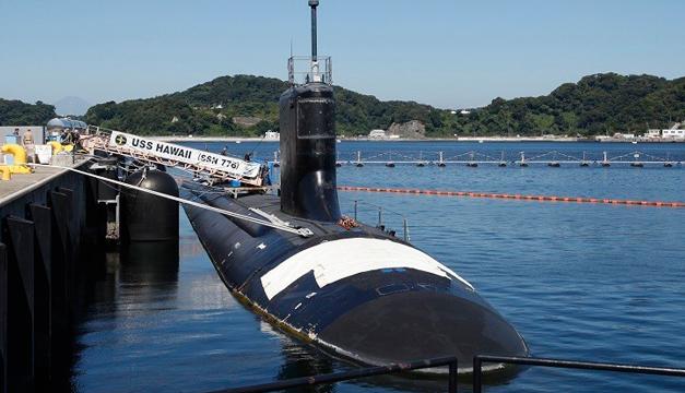 submarino-eeuu