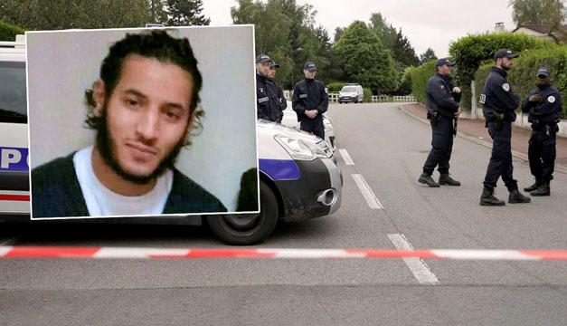 terrorismo-francia
