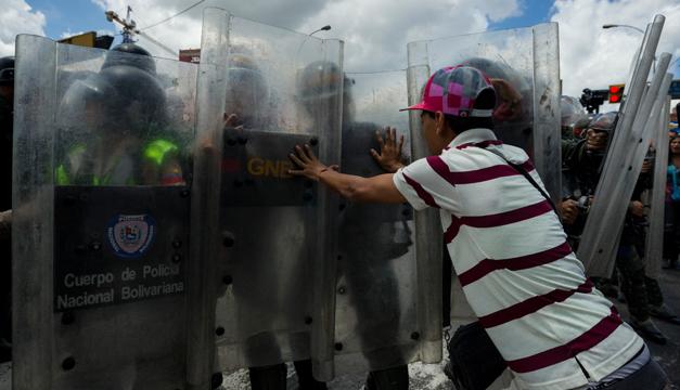 venezuela-efe