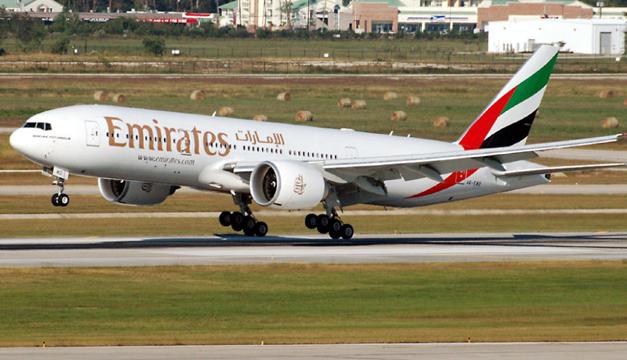 vuelo-emirates