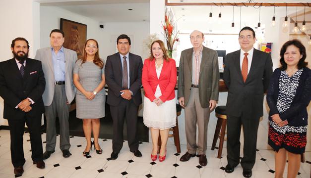 Acuerdo-con-Bolivia