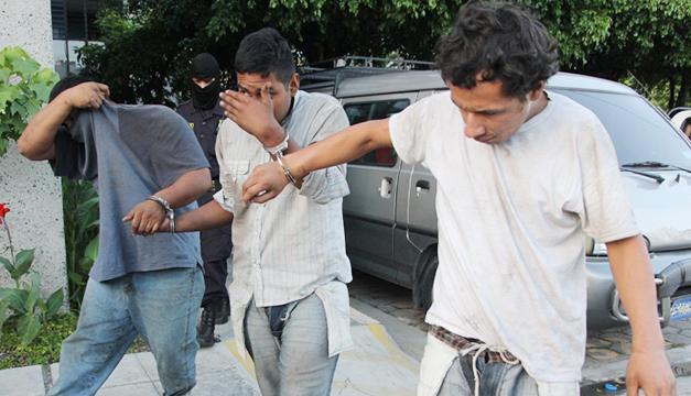 Acusados-de-asesinar-a-dos-policias