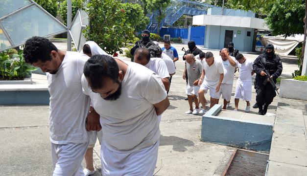 Acusados-masacre-Quezaltepeque