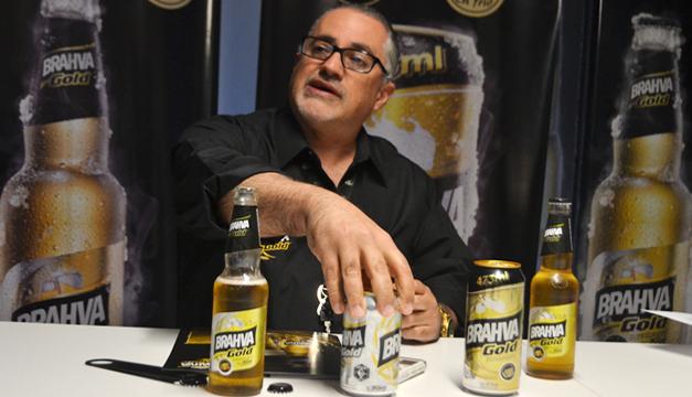 Adolfo-Salume-Cerveza-Bravha
