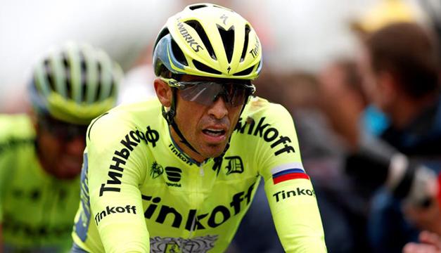 Alberto-Contador-Tour-de-Francia-2016